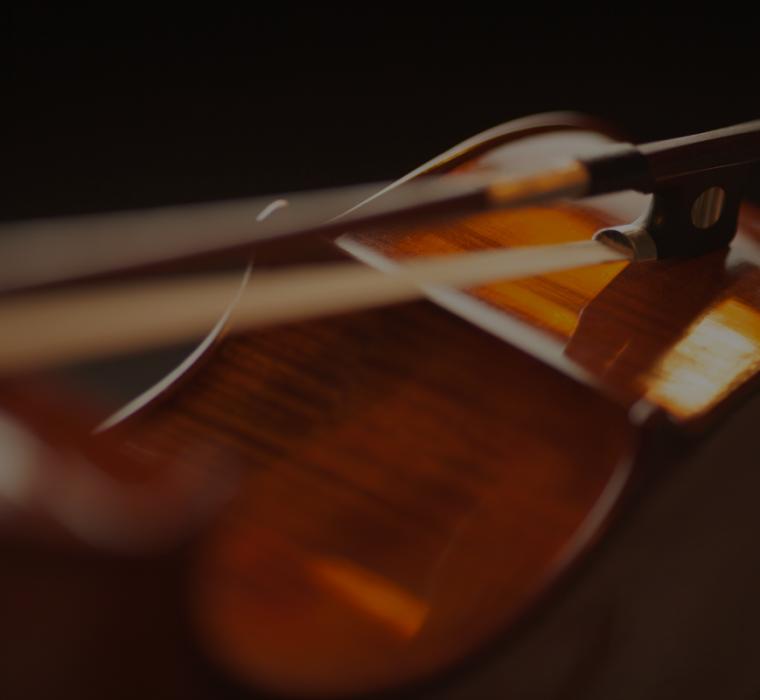 play a string quartet