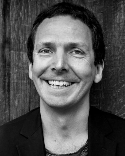 Jesper Nordin