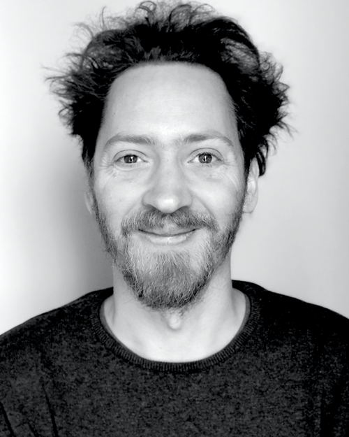 Jonatan Liljedahl