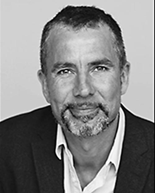 Patrik Sventelius