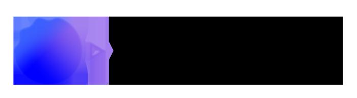 Reactional Music Logo